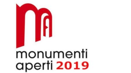 """MONUMENTI APERTI 2019 - Quartu Sant'Elena - """"Radici al futuro"""" ITINERARI ALL'INTERNO DEL PARCO DI MOLENTARGIUS - 18/19 maggio 2019"""
