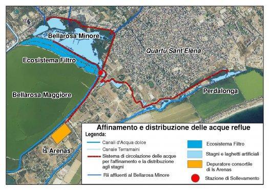 Affinamento_e_distribuzione_acqua