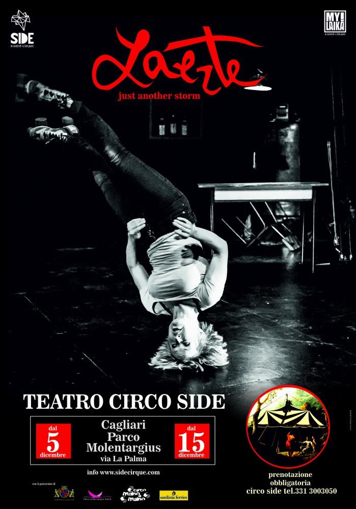 manifesto circo side